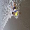 下津海水浴場