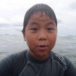 下津海水浴場2